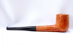 Kupiłem cudo – Zembrowski 069