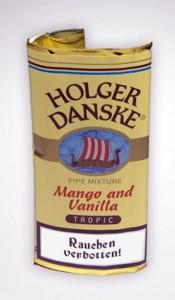 "VaBur 251 ""Panzerfrucht"" (Holger Danske Mango-Vanilla)"