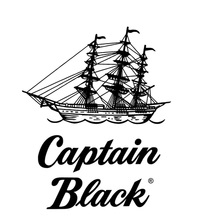 Captain Black: White
