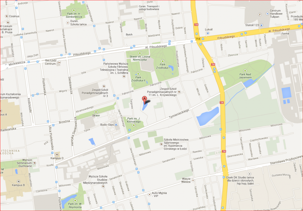 Mapa lokalizacja(1)