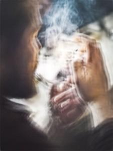 spotkanie fajkanetowe