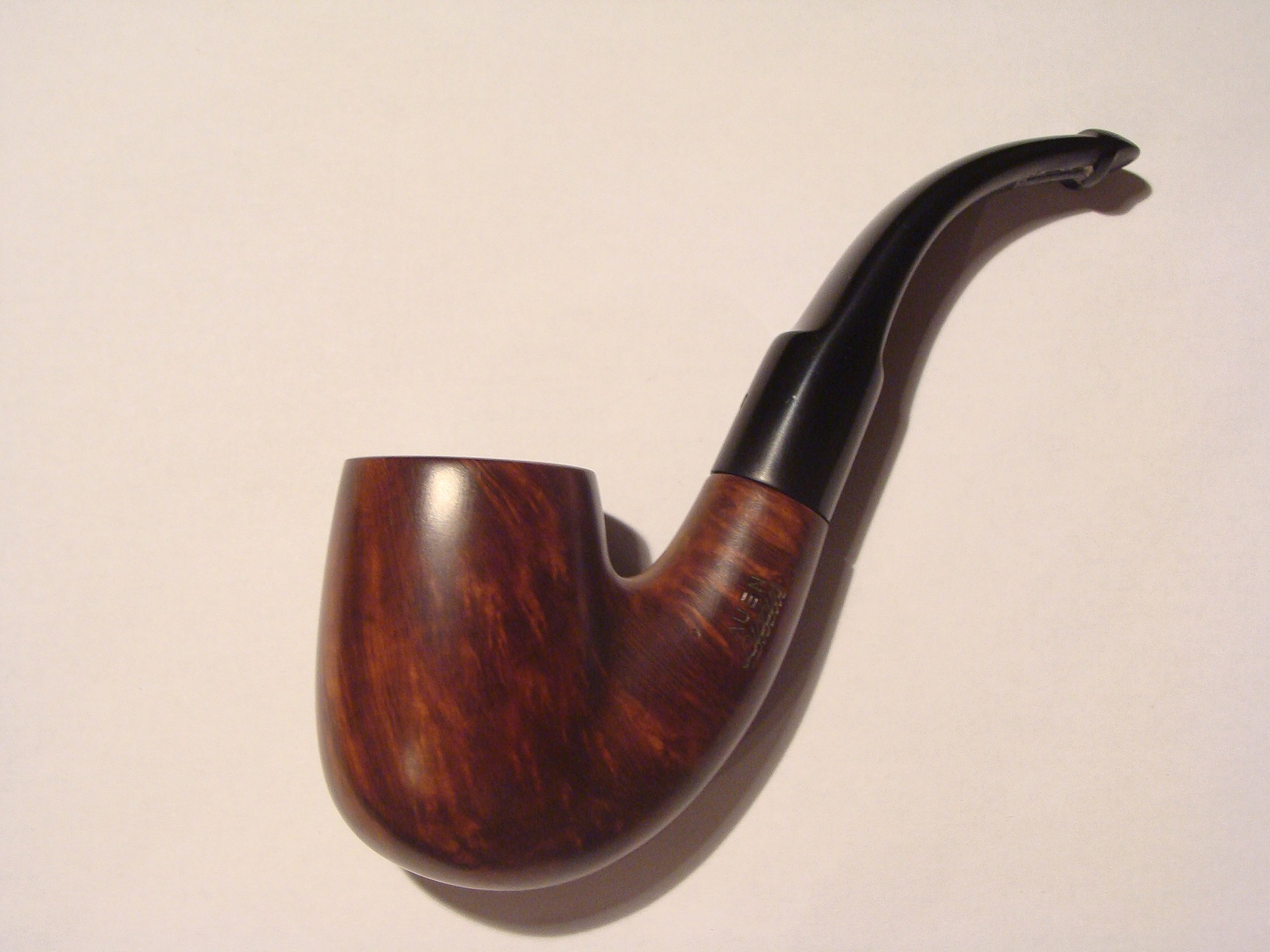 SPRZEDAM Vauen Luxus 6033
