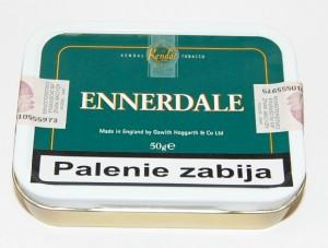 Wypróbuj tytonie GH w nowym roku! – Ennerdale