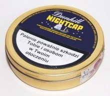 tyton-fajkowy-dunhill-nightcap-50g~24274601