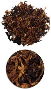 No12 tyton
