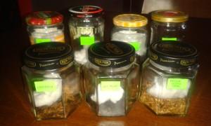 Wypróbuj tytonie GH w nowym roku! – Louisiana Flake
