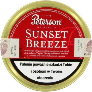 Peterson-Sunset-Breeze