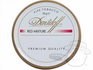 Davidoff Red Mixture