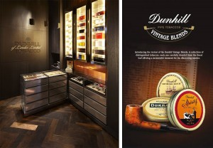 dunhill-reinroducing-vintage-blends-01