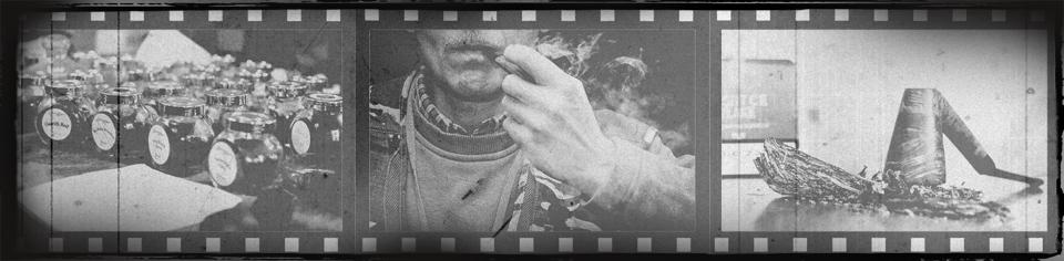 Zostań Fellinim Fajkanetu!
