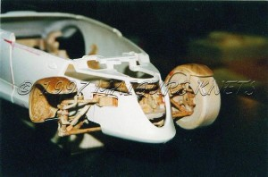 600_1997_97_Plymouth_Prowler_5