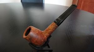 Tania fajeczka