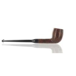 Peterson A 142 Belgique Smooth na sprzedaż