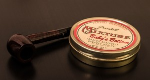 Dunhill Tobacco, Smokingpipes.com, Baby's Bottom, BB1938, Pipe Tobacco, Tobacco Pipes, Pipes Smoking, Dunhill Pipes,