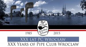 XXX lat PC Wrocław