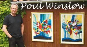 Poul_Winsløw2