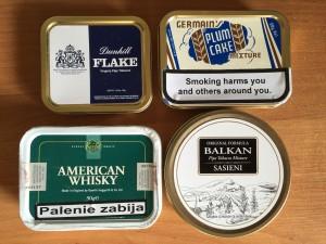 Ostatnie tytonie