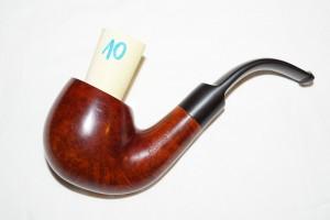 6 ODNOWIONYCH fajeczek na sprzedaż