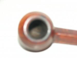 DSCF1010