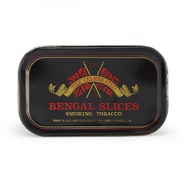 Bengal Slices Tin