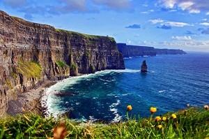 connemara-ireland