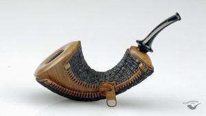 Kharlamov Zipper