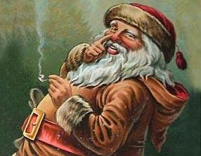 Niemal świąteczne spotkanie fajkowe w Lublinie