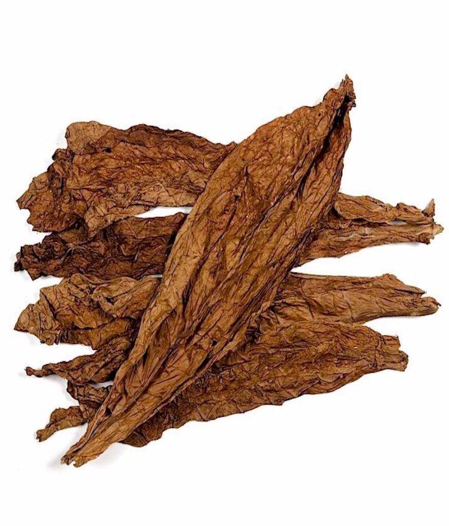 Multi-recenzja aromatowa