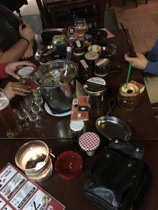 Spotkanie fajkowe w Lublinie