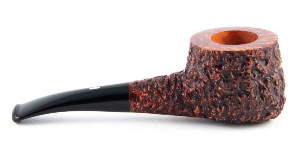 Castello 55 KK Sea Rock Briar